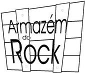 Armazém Do Rock