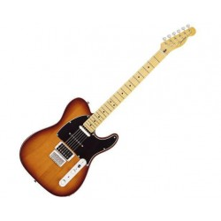 Fender Modern Player Telecaster Plus MN HB